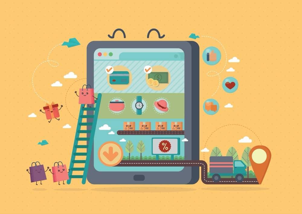 精選台灣電商優惠推介:台灣 2020年10.10購物節 電商優惠碼 懶人包>馬上獲得詳情!