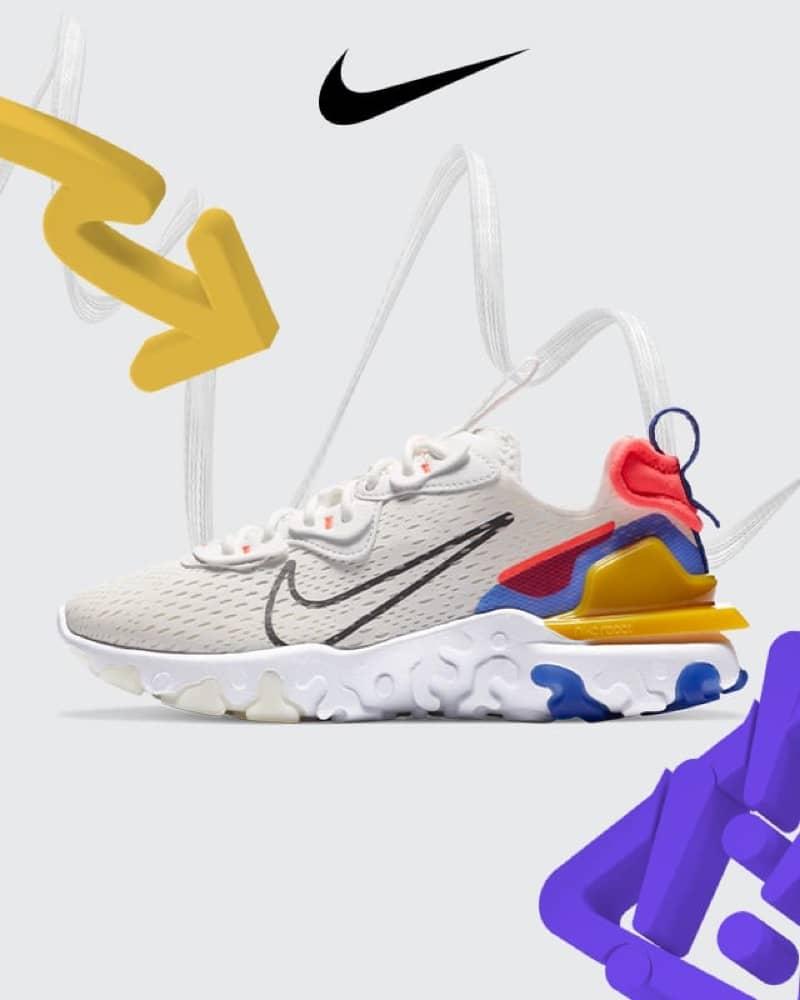 精選台灣電商優惠推介:Nike:Nike Energy Week>馬上獲得詳情!